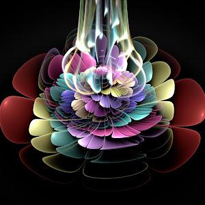 PW 1 of 3D Blooms tut by lindelokse orig JW PZ Pix.jpg