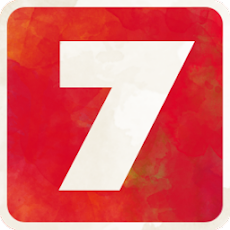 Red 7 (Digital Red7 Card Game) 1.3.0