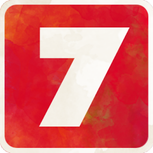 Red 7 (Digital Red7 Card Game) For PC