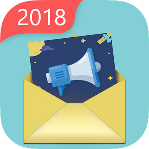 All Announcement Card Maker For PC / Windows 7/8/10 / Mac – Free Download