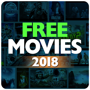 Free Movies 2018 For PC / Windows 7/8/10 / Mac – Free Download