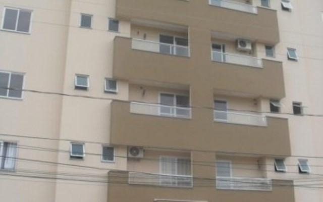 Imagem Apartamento Joinville Costa e Silva 1954359