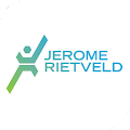 Free Jerome Rietveld Training APK for Windows 8