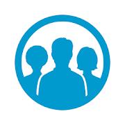 Cisco Customer Experience Center v6.7.28 Icon