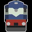 m-train: IRCTC Timetable | Seat Availability | PNR