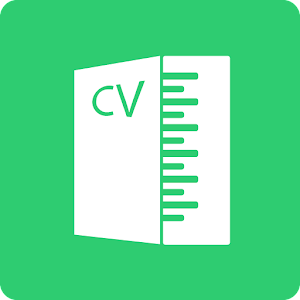 Easy Resume Maker App