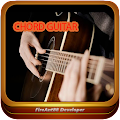 Learning Guitar Chord for Beginner 2018 APK for Ubuntu