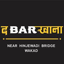 The Barkhana, Wakad, Wakad logo