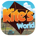 Game Kite's World - Fight of kites APK for Kindle