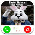 Free Easter Bunny Calls You APK for Windows 8