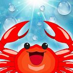 대게몬GO(영덕대게축제 AR게임) Icon