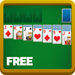 solitaire bingo For PC / Windows / MAC