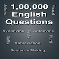 English Test APK for Ubuntu