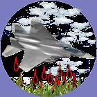 Badex War 1.0.0