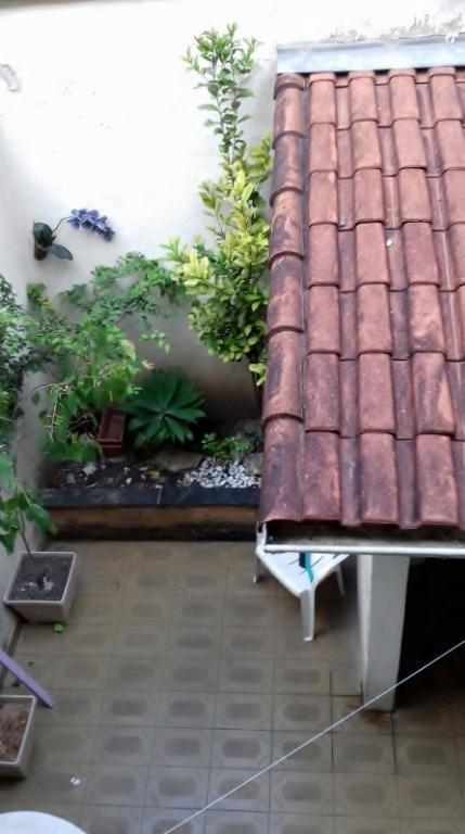 Casa 3 Dorm, Jardim d Abril, Osasco (SO3147) - Foto 7