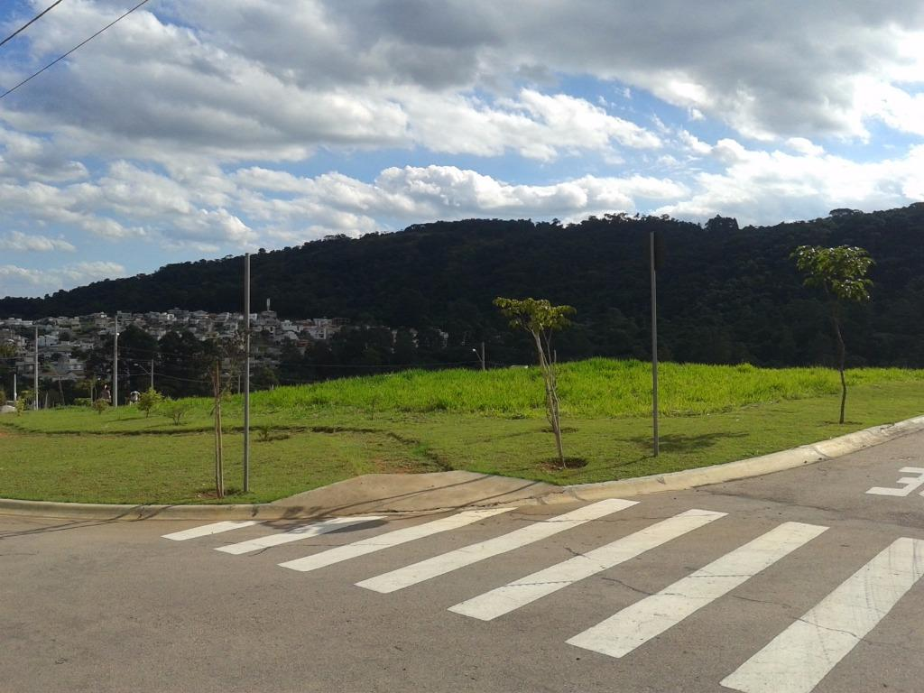 Terreno, Bairro da Mina, Itupeva (TE0251) - Foto 4