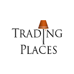 Trading Places Consignment APK Image
