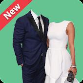 App Couple Photo Suit Editor APK for Windows Phone
