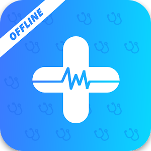 Drug Dictionary Offline (Free)