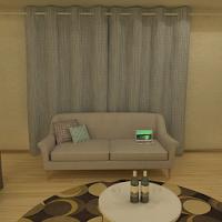 Horror escape: condominium For PC (Windows And Mac)