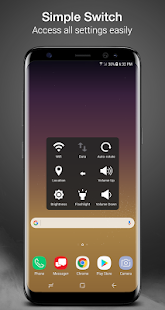 App Assistive Touch for Android apk for kindle fire