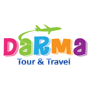 Download Darma Tour & Travel For PC Windows and Mac