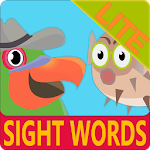 Learn to Read Sight Words Lite 3.28 Apk