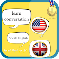 App Learn English Conversation :AR APK for Kindle