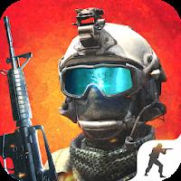 Zombie Hunter : Battleground Rules on PC / Windows 7.8.10 & MAC