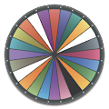 Wheel of Luck APK for Ubuntu