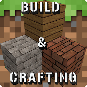 Build & Crafting