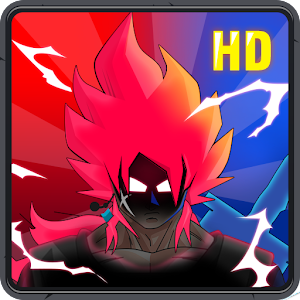 Dragon X Adventure: Warrior Z Hacks and cheats