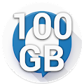 Download Full 100 GB Free Cloud Drive Degoo 1.17.8.161121 APK