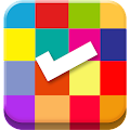 Free Download To-Do List & Notes APK for Samsung