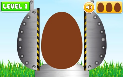 Free Download Surprise Eggs Factory APK for Samsung