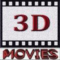 App افلام عربية واجنبية lith movis APK for Kindle