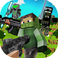 Free The Survival Hunter Games APK for Windows 8