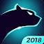 Cheetah Keyboard - Themes&GIF, Emoji, 3D Keyboard