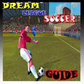Dream League Soccer Guide APK for Lenovo