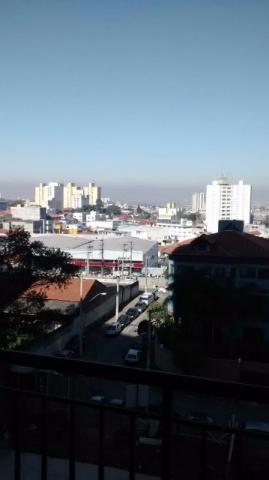 Apto 2 Dorm, Vila Galvão, Guarulhos (AP3208) - Foto 11
