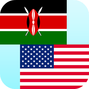 Swahili Translator Dictionary