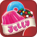 Tips Candy Crush jelly Saga APK for Bluestacks
