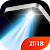 Brightest LED Flashlight file APK for Gaming PC/PS3/PS4 Smart TV
