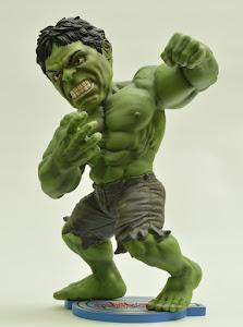 "Фигурка ""Avengers 7"" Hulk  Headknocker"
