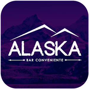 Alaska Bar Conveniente for PC-Windows 7,8,10 and Mac