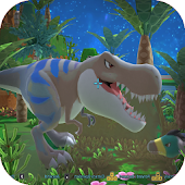 Birthdays The Beginning Tips Icon
