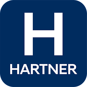 Download 하트너 HARTNER for PC
