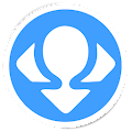 App AnonyChat - Chat for Omegle APK for Kindle