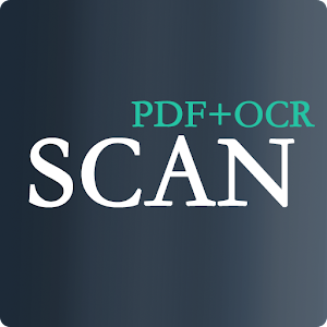 PDF Scanner App + OCR Pro for Android