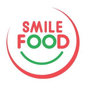 Smilefood доставка еды Одесса